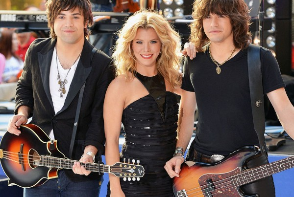 8-the-band-perry