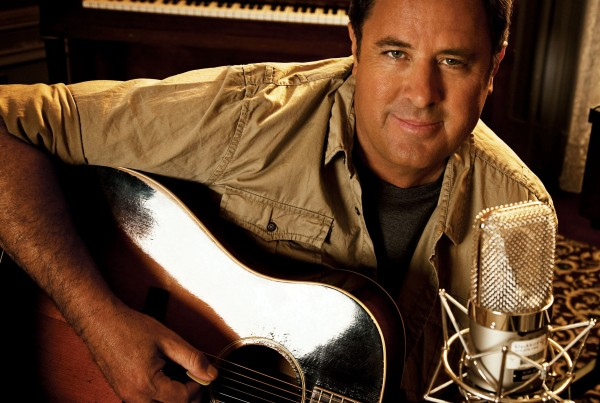 8-vince-gill