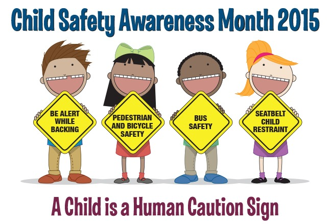1 Child Safety Network