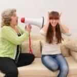 10-bad-parenting-habits-622x415