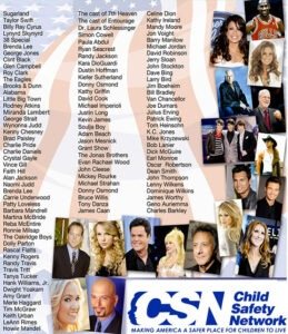 new celeb list 2016