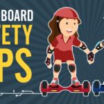 Hoverboard Safety Tips