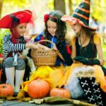 halloween-safety-tips-for-kids