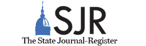 State Journal Register