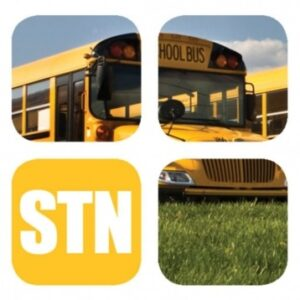 School Transportation News