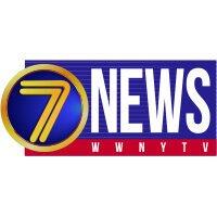 WWNY 7 News