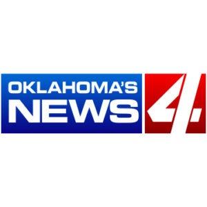 Oklahomas News 4