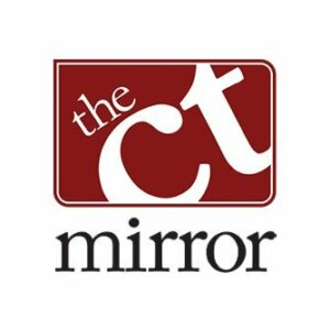 The Connecticut Mirror