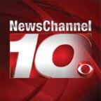 KFDA NewsChannel 10