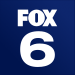 Fox 6 News