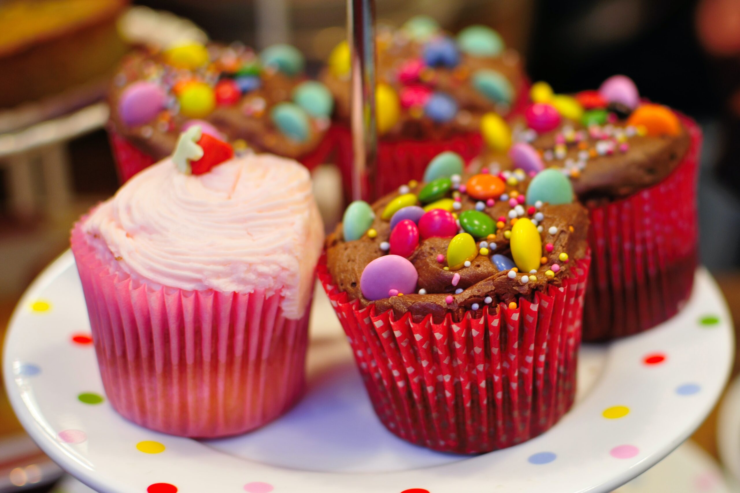 New-US-dietary-guidelines-No-candy-cake